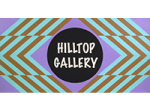 Hilltop Gallery, Ashland, Oregon