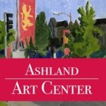 aac Ashland Art Center logo