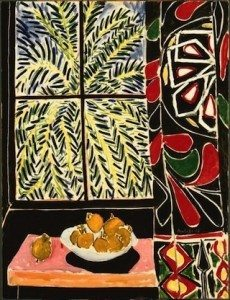 matisse-egyptiancurtain