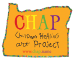CHAP Childrens Healing Art Project
