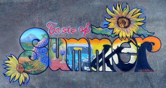taste-of-summer-cathys-chalk-art-complete-2-web