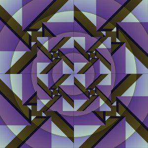 Hilltop_Purple-Maze-mandala-300x300