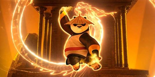 cine-ninos-kung-fu-panda-3-tipkids