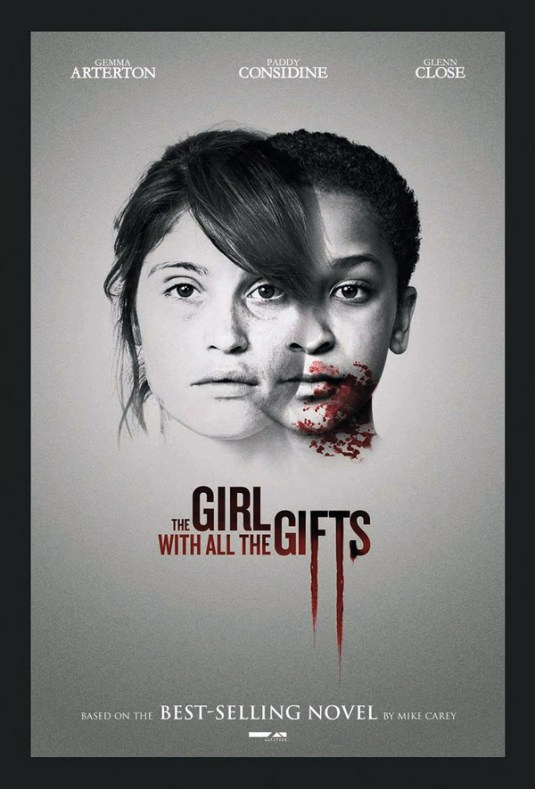 affiche-the-girl-with-all-the-gifts-2016-1