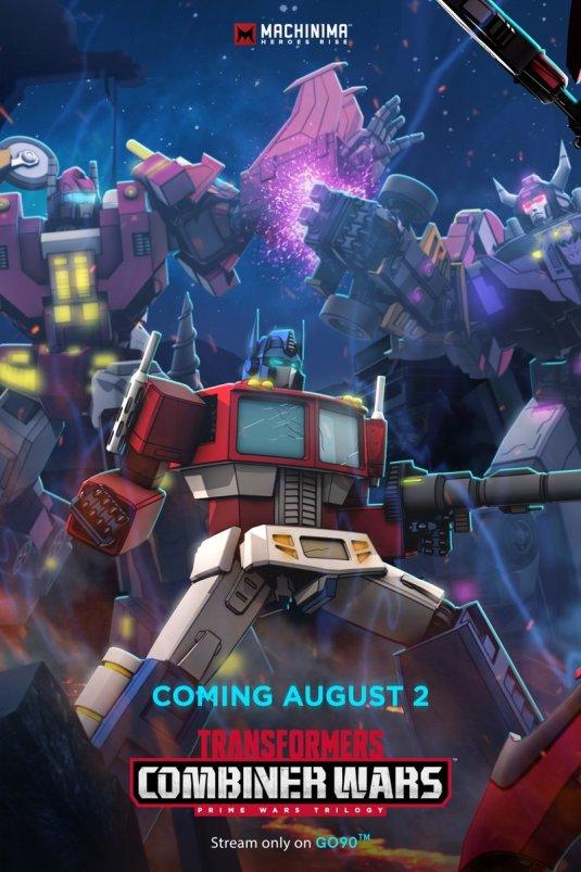 1467341552-machinima-transformers-combiner-wars