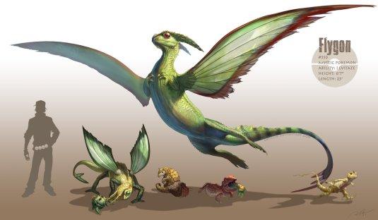 realistic-pokemon-rj-palmer-4