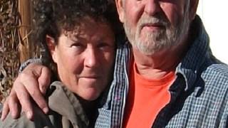 Cheryl & Dan Keith