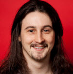Photo of Phil Nottingham, SEO consultant, Distilled