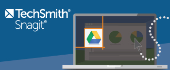 TechSmith Snagit for Google Chrome