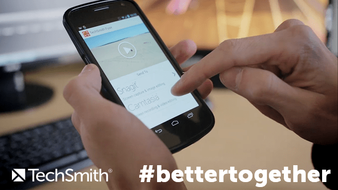 techsmith_better_together