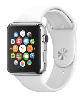 #watch #apple #watchkit