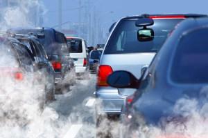 unini-polucion-ciudades