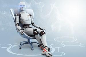 unini-inteligencia-artificial