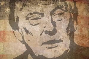 Cientistas convocam uma manifestação contra a agenda de Trump