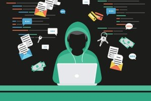 unini-cibersegurança