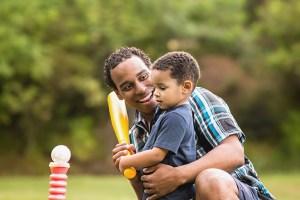 Sugestões para programas de atividade física familiares