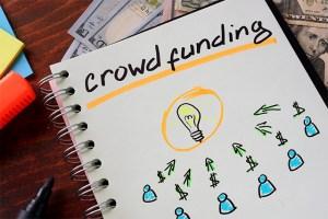 plano-comunicacao-financiamento-de-crowdfunding