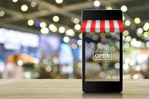 redes-sociais-favorece-e-commerce