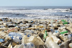 unini reciclaje plastico