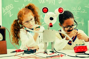 unini-robotica-educación