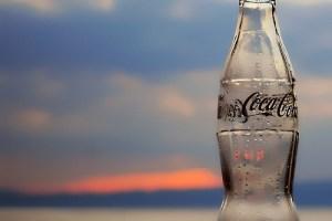 unini coca cola venezuela