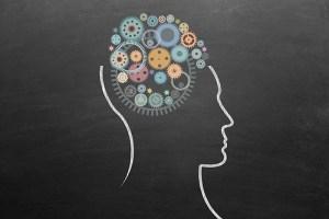 funiber-mente-bilinguismo