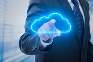 unini-internet-cosas-nube