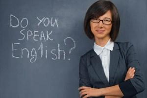 Enseñar el idioma a través de la cultura