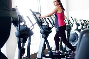 Investigadores buscan efectos de la actividad física para el embarazo