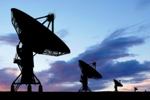 unini-satelites-internet