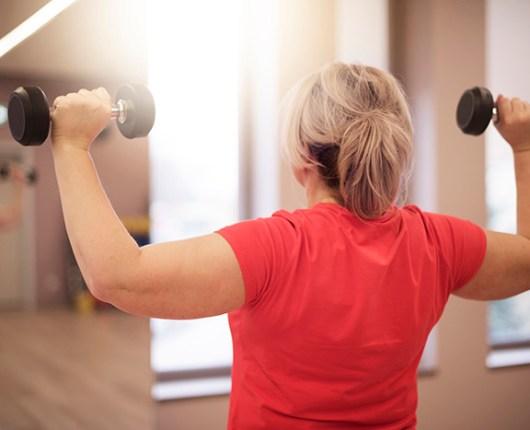 Estudio indica que el 30% de la población global tiene sobrepeso