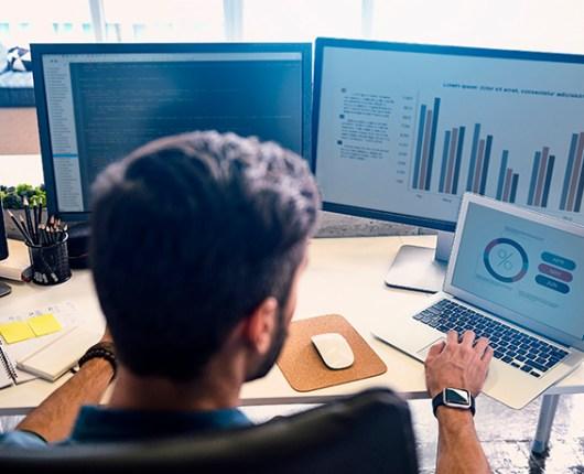 importancia-big-data-procesos-seleccion