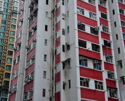armonizacion-politicas-habitacionales-expansion-urbana