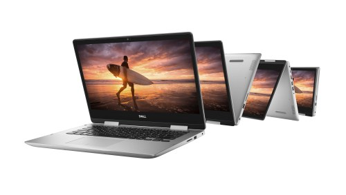 Medium Of Dell Support Assistant