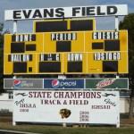 field scoreboard3