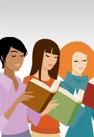 chi sono i miei lettori self-publishing