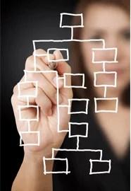 businessplanbook