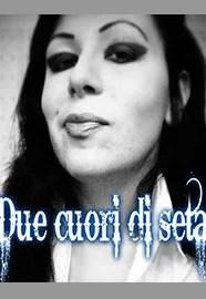 Eleonore-G-Liddell