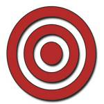 Sample Product Review bullseye for Easy Azon