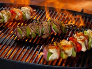 healthy-food-options-how-to-eat-grilled-foods-and-keep-yourself-healthy