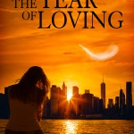 Goodreads Giveaway of THE YEAR OF LOVING