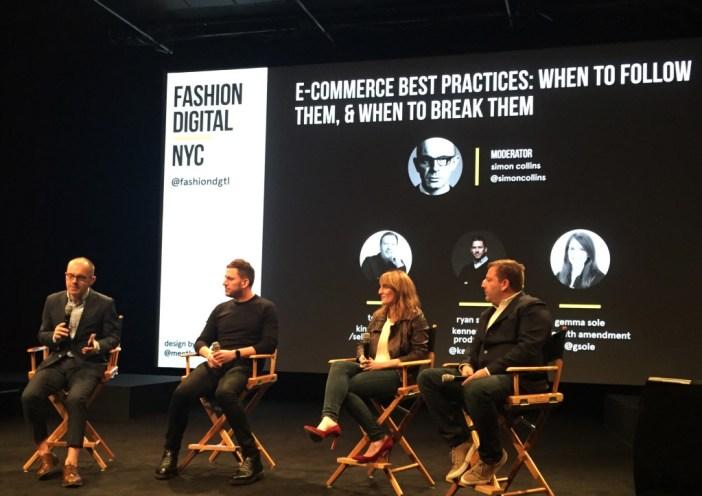 Fashion Digital NY