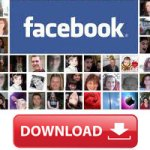download facebook photo albums