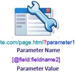 url parameters google webmaster tools