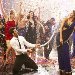 Bollywood Box Office 2013 report : Hits and Flops list