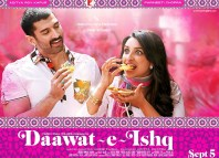 Daawat-e-Ishq music review