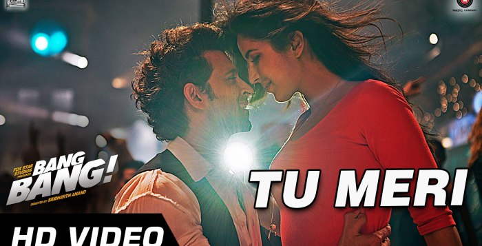 Blog to Bollywood   Bollywood video songs, Movie Review, Box Office