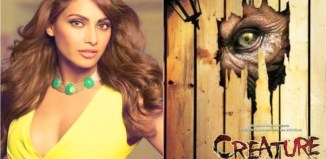 Finding Fanny and Creature 3D Box Office Prediction : Creature 3D depends on WOM
