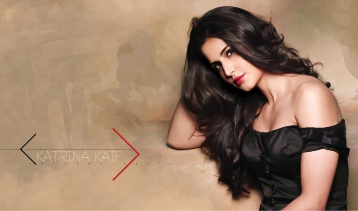 Katrina Kaif upcoming movies list 2015 – 2017 With Release Date