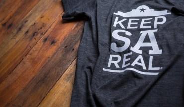 keepsareal-tshirt-1200x780